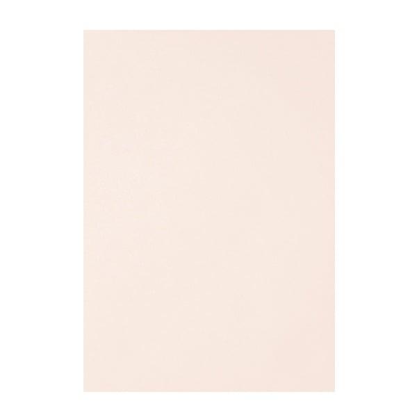 Хартия цветна RicoDesign, PAPER POETRY, A4 Хартия цветна RicoDesign, PAPER POETRY, A4, 100 g, ELFENBEIN