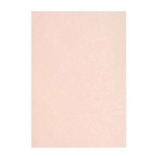 Хартия цветна RicoDesign, PAPER POETRY, A4 Хартия цветна RicoDesign, PAPER POETRY, A4, 100 g, SAND