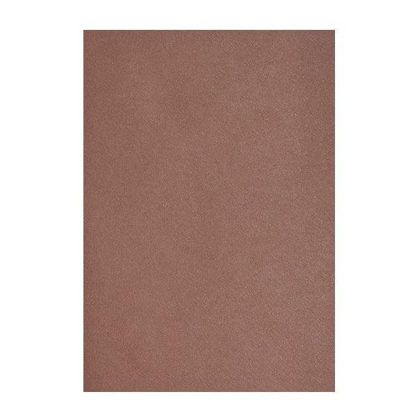 Хартия цветна RicoDesign, PAPER POETRY, A4 Хартия цветна RicoDesign, PAPER POETRY, A4, 100 g, MOCCA
