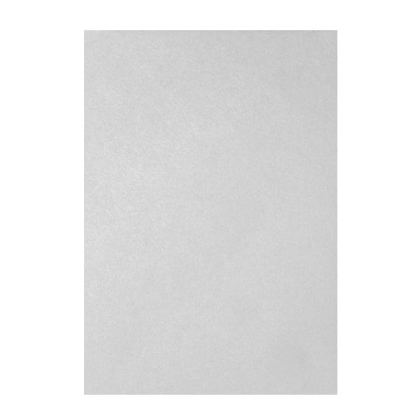 Хартия цветна RicoDesign, PAPER POETRY, A4 Хартия цветна RicoDesign, PAPER POETRY, A4, 100 g, SILBERGRAU