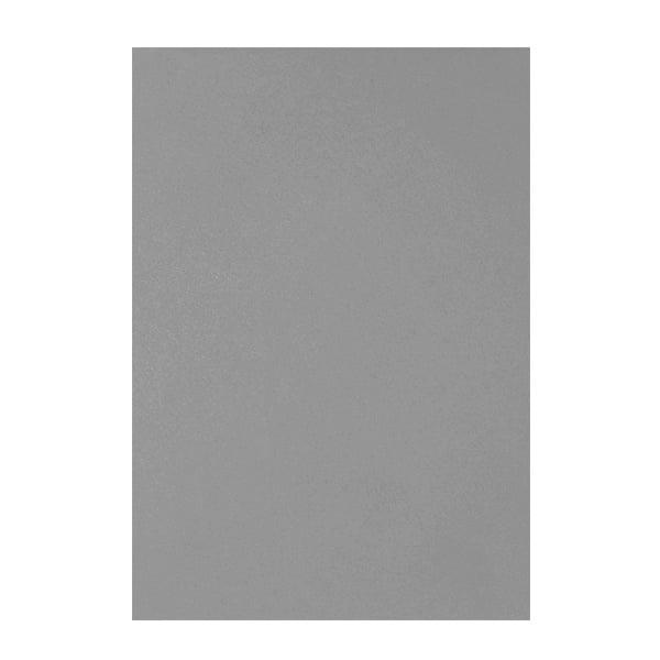 Хартия цветна RicoDesign, PAPER POETRY, A4 Хартия цветна RicoDesign, PAPER POETRY, A4, 100 g, GRAU