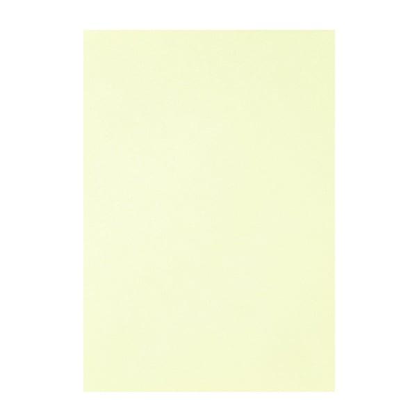 Хартия цветна RicoDesign, PAPER POETRY, A4 Хартия цветна RicoDesign, PAPER POETRY, A4, 100 g, HE.GELB