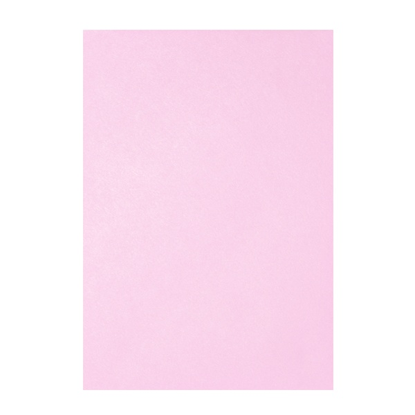 Хартия цветна RicoDesign, PAPER POETRY, A4 Хартия цветна RicoDesign, PAPER POETRY, A4, 100 g, ROSA