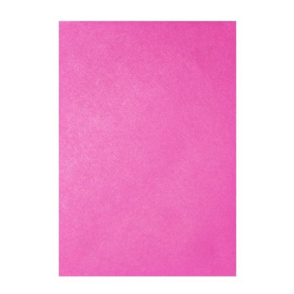 Хартия цветна RicoDesign, PAPER POETRY, A4 Хартия цветна RicoDesign, PAPER POETRY, A4, 100 g, PINK