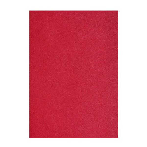 Хартия цветна RicoDesign, PAPER POETRY, A4 Хартия цветна RicoDesign, PAPER POETRY, A4, 100 g, DUN.ROT
