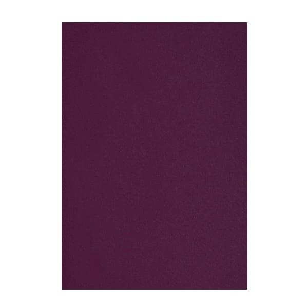 Хартия цветна RicoDesign, PAPER POETRY, A4 Хартия цветна RicoDesign, PAPER POETRY, A4, 100 g, BORDEAUX
