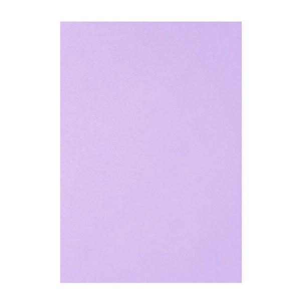 Хартия цветна RicoDesign, PAPER POETRY, A4 Хартия цветна RicoDesign, PAPER POETRY, A4, 100 g, FLIEDER