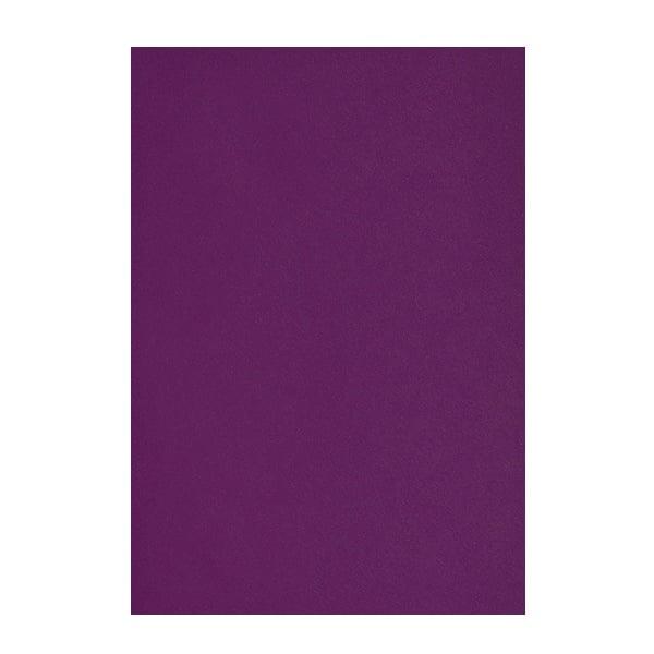 Хартия цветна RicoDesign, PAPER POETRY, A4 Хартия цветна RicoDesign, PAPER POETRY, A4, 100 g, LILA