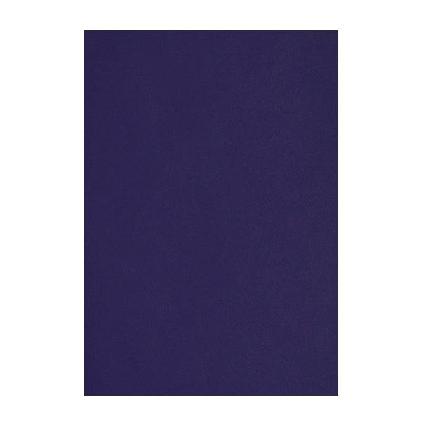 Хартия цветна RicoDesign, PAPER POETRY, A4 Хартия цветна RicoDesign, PAPER POETRY, A4, 100 g, AUBERGINE