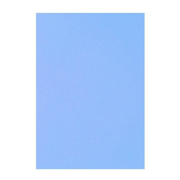 Хартия цветна RicoDesign, PAPER POETRY, A4 Хартия цветна RicoDesign, PAPER POETRY, A4, 100 g, HE.BLAU