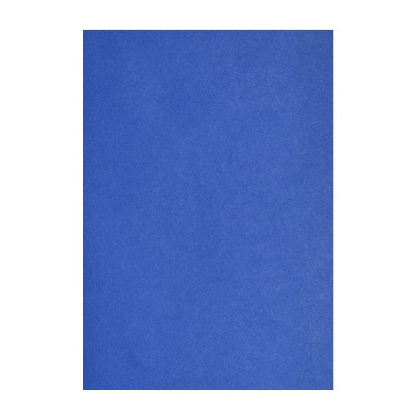 Хартия цветна RicoDesign, PAPER POETRY, A4 Хартия цветна RicoDesign, PAPER POETRY, A4, 100 g, BLAU