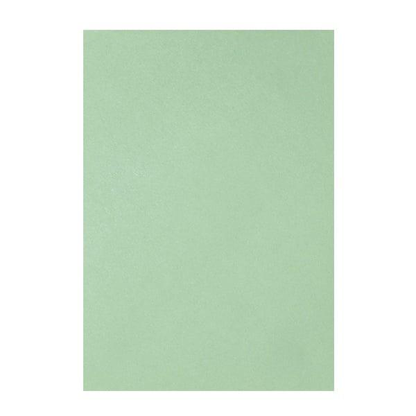 Хартия цветна RicoDesign, PAPER POETRY, A4 Хартия цветна RicoDesign, PAPER POETRY, A4, 100 g, LINDGRUEN