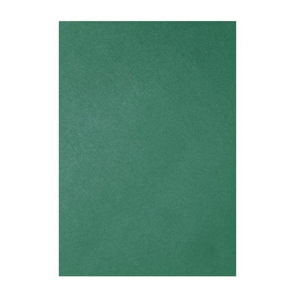 Хартия цветна RicoDesign, PAPER POETRY, A4 Хартия цветна RicoDesign, PAPER POETRY, A4, 100 g, DUN.GRUEN