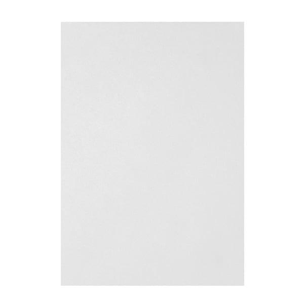 Хартия цветна RicoDesign, PAPER POETRY, A4 Хартия цветна RicoDesign, PAPER POETRY, A4, 100 g, TR. HWEISS