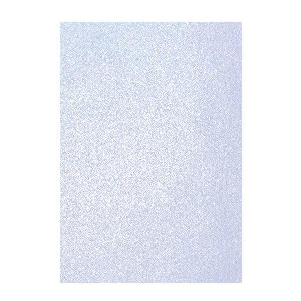 Хартия цветна RicoDesign, PAPER POETRY, A4 Хартия цветна RicoDesign, PAPER POETRY, A4, 120 g, CRYSTAL