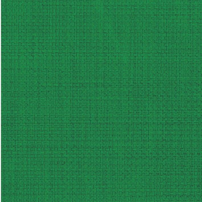 Салфетка PPD, 33 x 33 cm, пак.15 бр.
