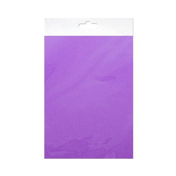 Шифонен шал от естествена коприна, Chiffon, 55 x 180 cm Шифонен шал от естествена коприна, Chiffon, 55 x 180 mm, бледоморав