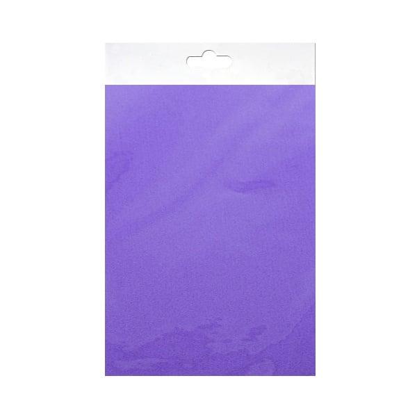 Шифонен шал от естествена коприна, Chiffon, 55 x 180 cm Шифонен шал от естествена коприна, Chiffon, 55 x 180 mm,  морав