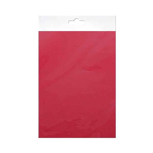 Шифонен шал от естествена коприна, Chiffon, 55 x 180 cm Шифонен шал от естествена коприна, Chiffon, 55 x 180 mm, тъмно червен
