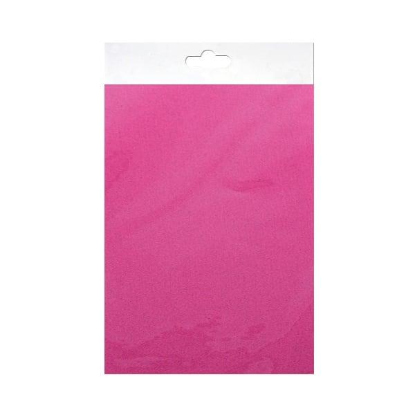Шифонен шал от естествена коприна, Chiffon, 55 x 180 cm Шифонен шал от естествена коприна, Chiffon, 55 x 180 mm, яркорозов