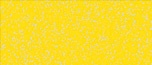 Текстилна боя SILK Perl Kontur Javana, 20 / 50ml Текстилна боя SILK Perl Kontur Javana, 50ml, светло злато