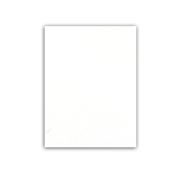 Трансферна хартия, гланцирана, A4, бяла