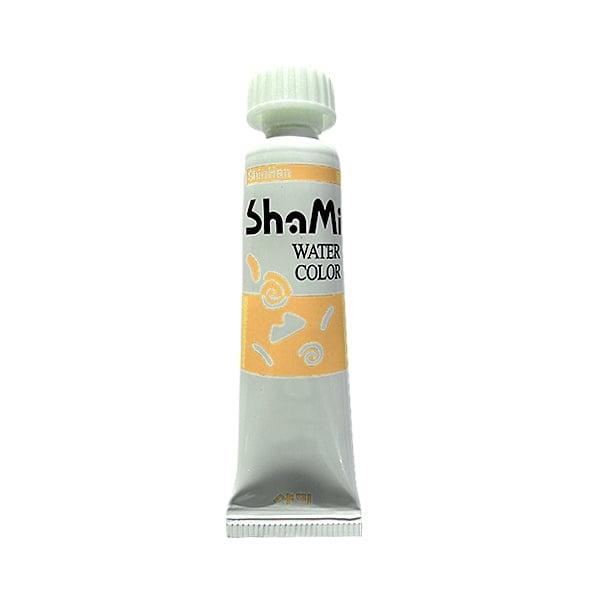 Водни бои SHAMI WATER Водна боя SHAMI WATER, 10 ml, Pale Orange