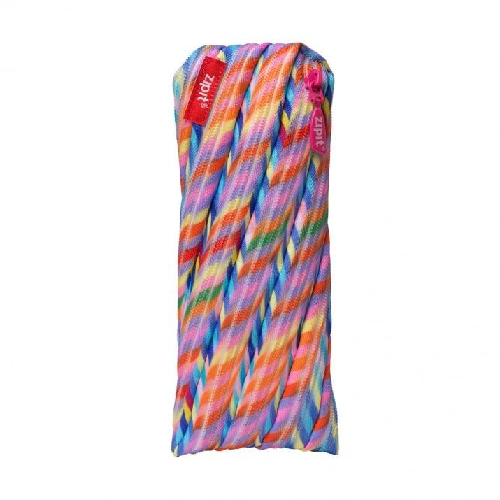 Несесер Colorz, 22x2x10cm, райета