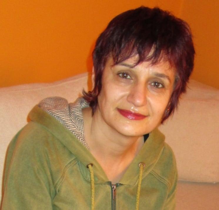 Ани Хаджиева