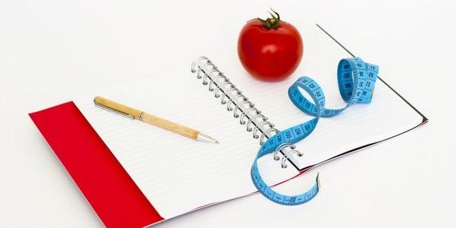 Четири Аюрведа начина да свалим излишните килограми