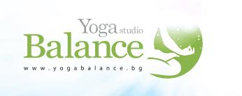 Йога студио Баланс