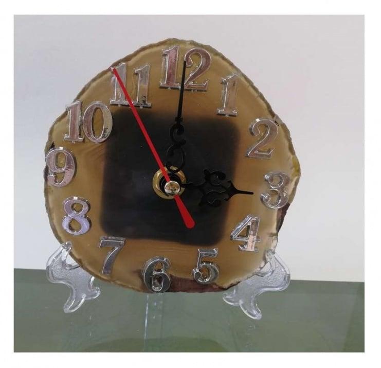 Часовник от Ахат модел 2