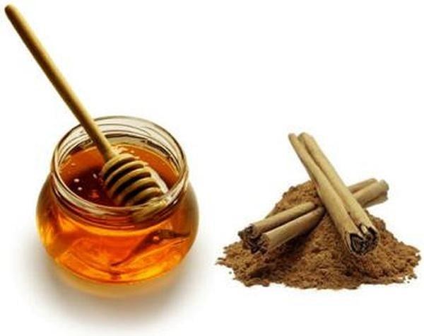 18 чудесни ползи за здравето при консумирането на мед и канела