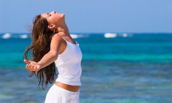 Дишане и здраве