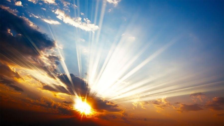 Често срещани симптоми на духовно пробуждане