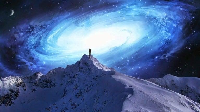 Топ 10 на Духовните места с най-силно енергийно поле