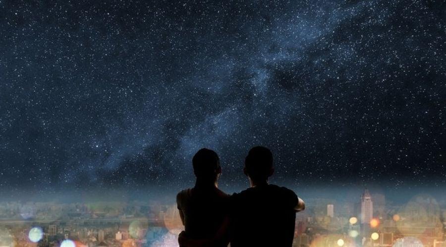 Химия на емоциите: Как стресът се отразява на нашите романтични връзки