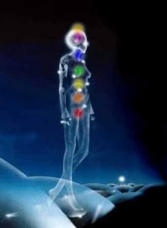 Крион: Човечеството, изчезващ вид