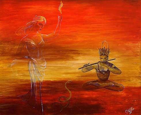 Лая йога