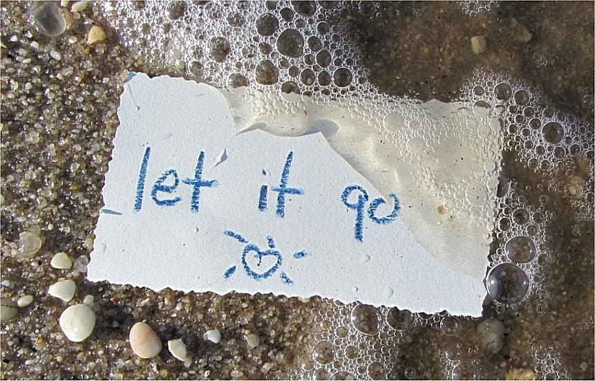 Открийте щастието - откажете се от следните 15 неща
