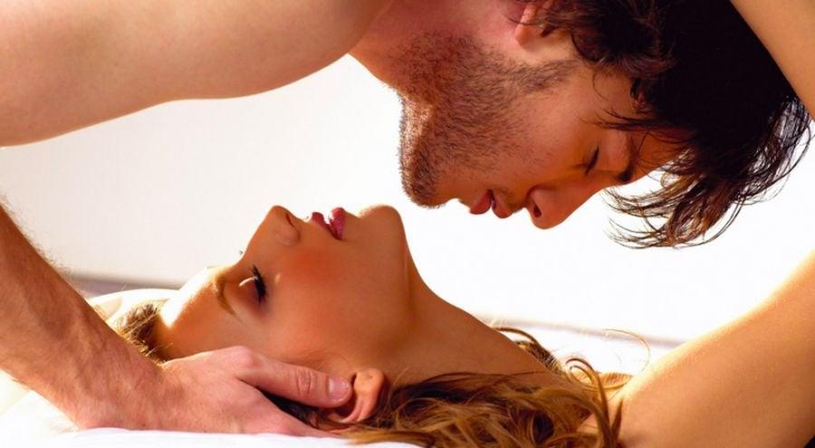 Как медитацията може да подобри сексуалния ви живот