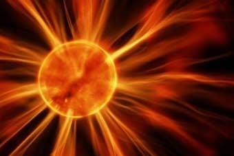 Монтаги Кийн: Вашите мисли съдържат енергия
