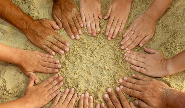 Монтаги Кийн: Трябва всички да се обедините заедно