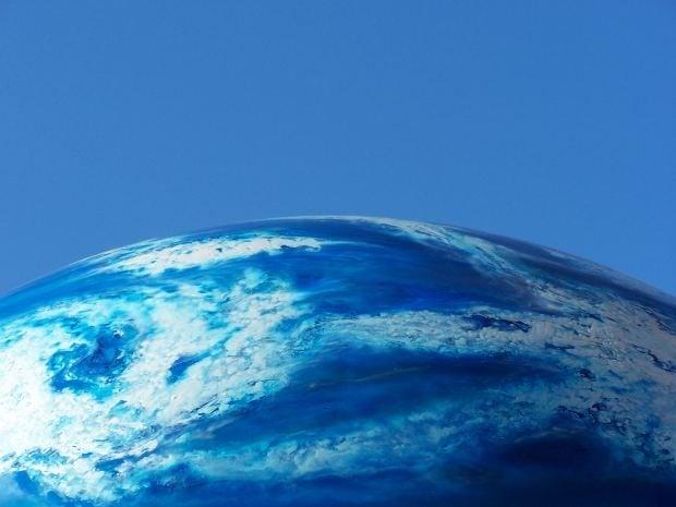 Монтаги Кийн: Върнете силата и планетата си