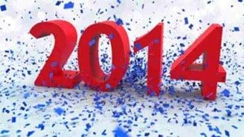 Нумеролого-психологичен хороскоп за 2014 година