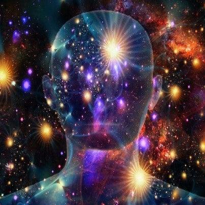 Монтаги Кийн: Оцеляването на човешката раса