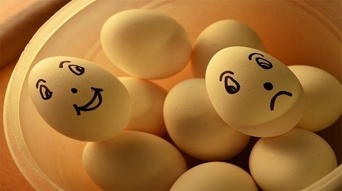 Позитивен или негативен човек сте? Направете тестовете и разберете истината