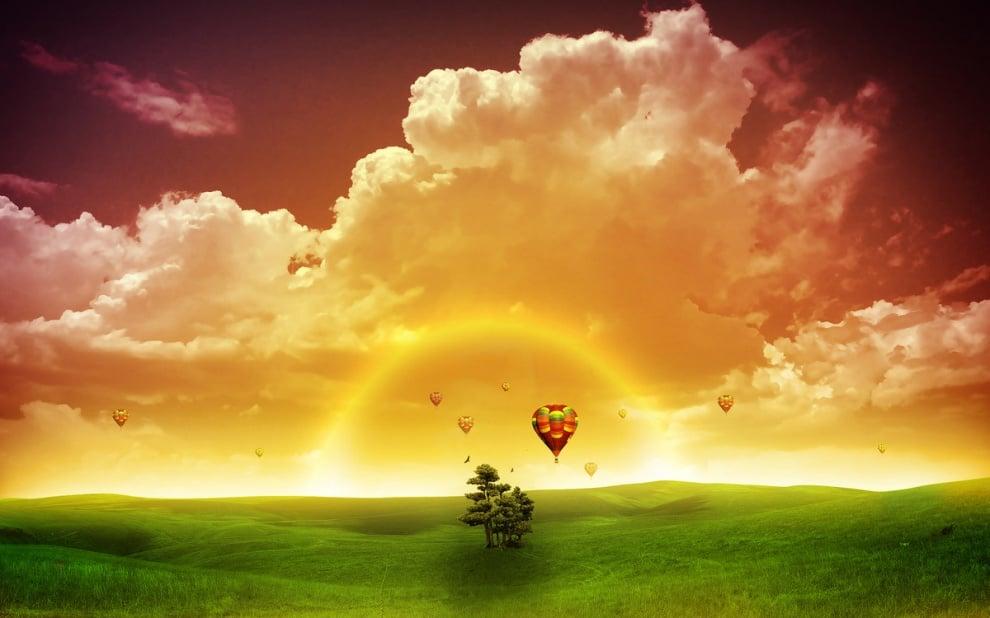 7 мощни позитивни утвърждения, които могат да променят вашия живот