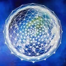Монтаги Кийн: Трябва да откриете и пречистите Лей линиите на Земята