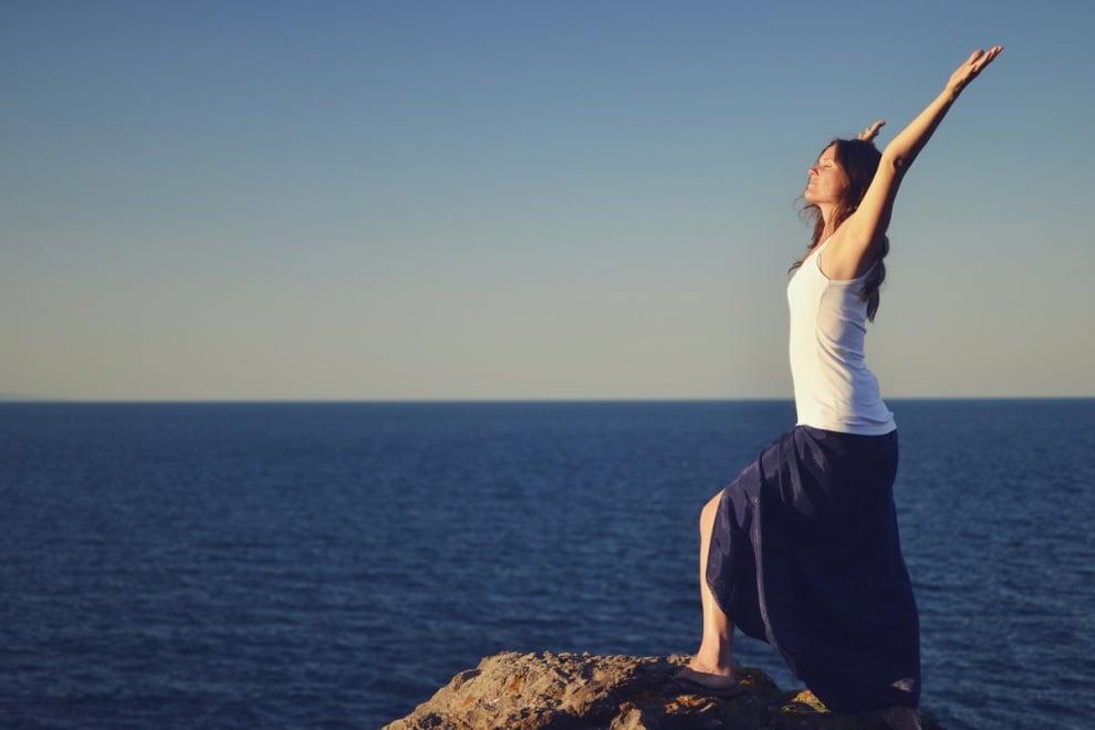 7 начина да премахнем негативната енергия